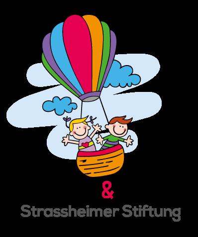 Strassheimer Stiftung